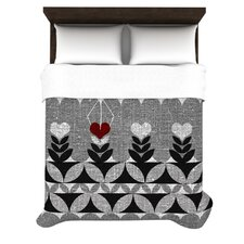 Unique Duvet Cover Collection