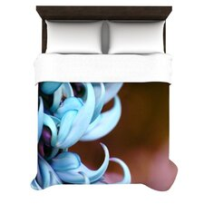 Bloom Duvet Cover Collection