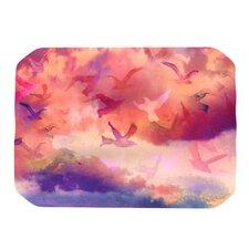 Souffle Sky Placemat