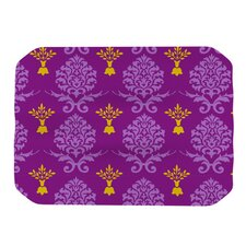 Crowns Placemat
