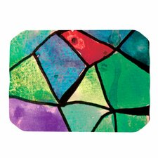 Stain Glass 1 Placemat