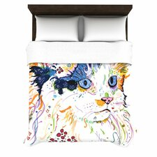 Sophia Duvet Cover Collection