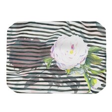 Peony N Placemat