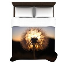 Glow Duvet Cover Collection