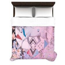 Unicorn Duvet Cover Collection