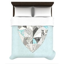 Comheartment Duvet Cover Collection