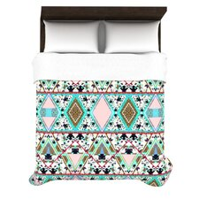 Deco Hippie Duvet Cover Collection