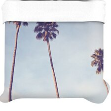 Sunshine and Warmth Duvet Collection