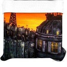 Paris Duvet Collection