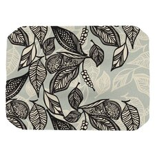 Java Leaf Placemat