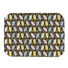 Moss Canopy Placemat