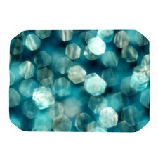 Shades of Blue Placemat