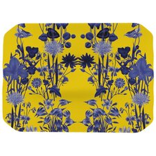 Bloom Flower Placemat