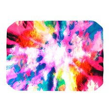 Technicolor Clouds Placemat