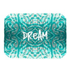 Tattooed Dreams Placemat