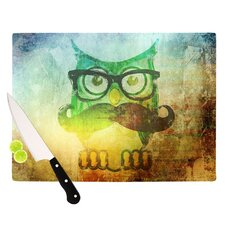 Howly Cutting Board
