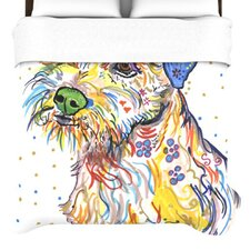 Rory Duvet Cover