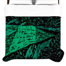<strong>KESS InHouse</strong> Family 4 Duvet Cover