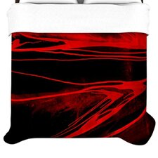 <strong>KESS InHouse</strong> In the Detail Duvet Cover