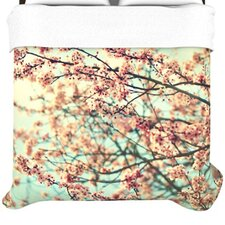Take a Rest Duvet Cover