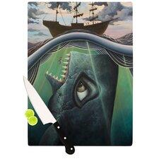 Jonah Cutting Board