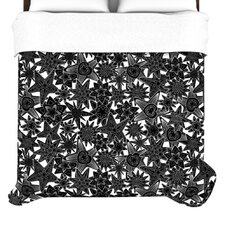 <strong>KESS InHouse</strong> My Dreams Duvet Collection