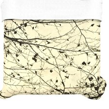 <strong>KESS InHouse</strong> Boughs Neutral Duvet Collection