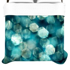 Shades of Blue Duvet Collection