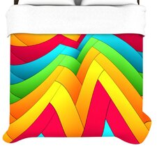 Olympia Duvet Collection