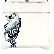Owl Duvet Collection