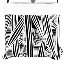 Graphique Duvet Collection
