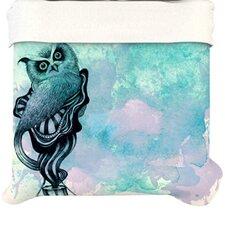 Owl II Duvet