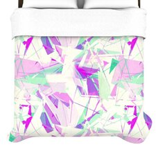 Shatter Duvet Collection