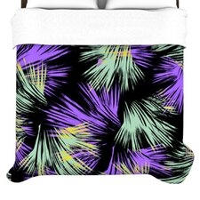 Tropical Fun Duvet