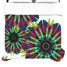 <strong>KESS InHouse</strong> Bright Duvet