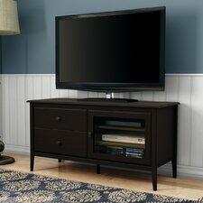 """Crescendo 50"""" TV Stand"""