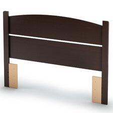 <strong>South Shore</strong> Libra Full Panel Headboard Bedroom Collection
