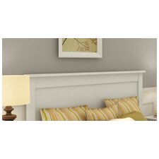 <strong>South Shore</strong> Vito Panel Headboard