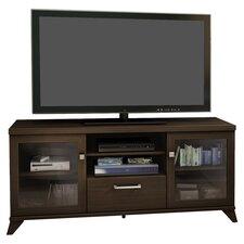 """Boro 60"""" TV Stand"""