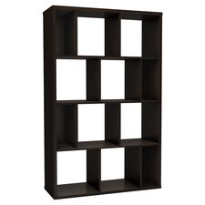 "Reveal 61.5"" Bookcase"