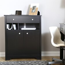 Vito Charging Station Cabinet