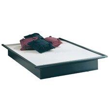 Nichols Platform Bed