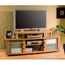 "City Life 60"" TV Stand"