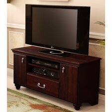 "<strong>South Shore</strong> Noble 48"" TV Stand"