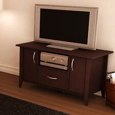 "<strong>South Shore</strong> Classic View 48"" TV Stand"