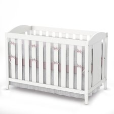 Savannah Convertible Crib