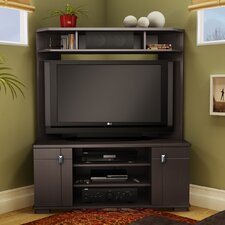Vertex Entertainment Center