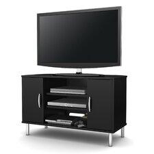 "Renta 38.5"" TV Stand"