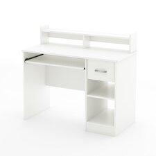 Axess Small Desk