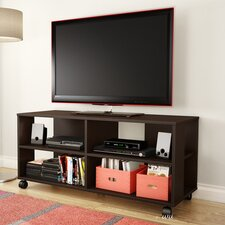 "<strong>South Shore</strong> Jambory 46"" TV Stand"